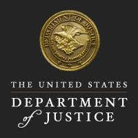 federal bureau of justice the united states department of justice home