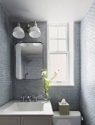 20 small windowless bathroom decorating ideas cluedecor