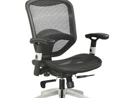 Harwick Ergonomic Drafting Chair by Interesting 50 Counter Height Office Chair Design Decoration Of