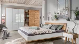 möbel und holzprodukte shop schlafzimmer slewo