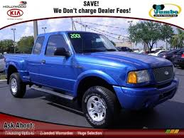 2001 Ford Ranger Edge SuperCab In Bright Island Blue Metallic ... Jimmies Truck Plazared Onion Grill Home Facebook 2000 Ford F450 Super Duty Xl Crew Cab Dump In Oxford White Photos Food Trucks Around Decatur Local Eertainment Herald New And Used Trucks For Sale On Cmialucktradercom 2008 F350 King Ranch Dually Dark Blue Veghel Netherlands February 2018 Distribution Center Of The Dutch Hwy 20 Auto Truck Plaza Hxh Pages Directory 82218 Issue By Shopping News Issuu 2014 Chevrolet Express G3500 For In Hollywood Florida Fargo Monthly June Spotlight Media