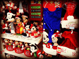 Kmart Christmas Trees 2015 by Steins Christmas Trees Home Decorating Interior Design Bath