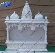 Ghar Mandir, Ghar Mandir Suppliers And Manufacturers At Alibaba.com Marble Temple For Home Design Ideas Wooden Peenmediacom 157 Best Indian Pooja Roommandir Images On Pinterest Altars Best Puja Room On Homes House Plan Hari Om Marbles And Granites New Pooja Mandir Designs Small Mandir Suppliers And In Living Designs Decoretion Unique Handicrafts Handmade Stunning White Whosale