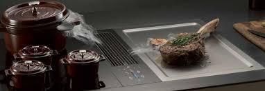 elektrogeräte für die neue küche richtig aussuchen