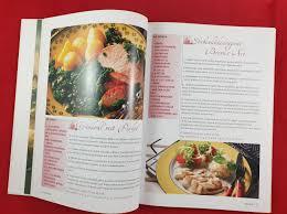 deutsche küche genussvolle rezeptideen aus allen regionen