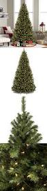 Fibre Optic Christmas Trees Ebay by The 25 Best Artificial Prelit Christmas Trees Ideas On Pinterest