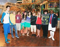 Watch Suite Life On Deck Online Hd by 20 Best The Suit Life On Deck Images On Pinterest Suite Life