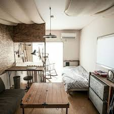 77 Inspiring Small Apartment Bedroom College Design Ideas And Decor