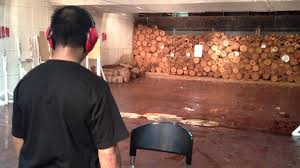 Idol Larry @ Makati Basement Shooting Range!!!!! - YouTube Home Silver Eagle Group Premier Shooting Range More In Northern Va How To Own And Operate A Commercial Weatherport Better Homes Gardens Designer Indoor Garden Rooms Design Iowa Sportsman Forum Printable Version Of Topic 835865 1024x768 Gun Rentals Shooters Of Maumee New Shooting Range Image Police Brutality Mod For Halflife 2 Kiffneys Firearms Custom Made Bullet Trap Gun Stuff Pinterest Bullet Guns Cstruction Diydrshootirange Diy Project