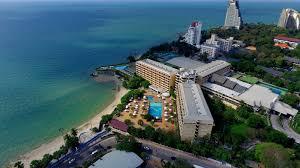 100 The Dusit Thani Pattaya Pattaya INR 13452 OFF 13452