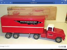 Pin By Phil Gibbs On Tonka Private Labels | Pinterest | Toy Trucks Toy Truck Collection Great Matchbox Convoy Trucks 7 More Trucks Monster Truck Treats Chocolate Donut Monster Tires With Mini 1940s Structo Toy My Antique Collection Pinterest Vintage Johnson And Red Pull Johnson On Youtube In Mud Best Resource Handmade Wooden Mercedes Lorry Odinsyfactory Dump 2999 Via Etsy Photography Wyandotte Dump Yellow Colctible Driving For Children With Dlan Kids Toys Channel Cars And Disney Diecast Semi Hauler Jeep Pin By Ed Geisler On Trucks Tonka Toys Hefty