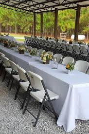 Woodham Farms Weddings | Get Prices For Wedding Venues In Dothan, AL Metal Buildings Dothan Al Stor All Bathroom Pleasing How Make Best Use Salvage Blog Wood Doors Previous Land Auctions Ludlum Auction Group Landmark Park Rentals Stokes Activity Barn Gatorback Carports Alabama Carports Garages Rv Roofing Daniel Shaley Lawrence Wedding Trailteaser Video Magnolia