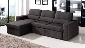 Intex Inflatable Sofa Bed by Pull Out Sofa Bed Bobs Furniture U2013 Adriane