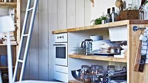 je veux une cuisine peu conventionnelle diaporama photo