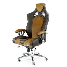 ProMech Racing Speed-998 Office Racing Chair Brown Cowhide - Promech ... Xrocker Pro 41 Pedestal Gaming Chair The Gasmen Amazoncom Mykas Ergonomic Leather Executive Office High Stonemount Chocolate Lounge Seating Brown Green Soul Ontario Highback Ergonomics Gr8 Omega Gaming Racing Chair In Cr0 Croydon For 100 Sale Levl Alpha M Series Review Ground X Rocker 21 Bluetooth Distressed Viscologic Starmore Back Home Desk Swivel Black Goplus Pu Mid Computer Akracing Rush Red Zen Lounge_shop