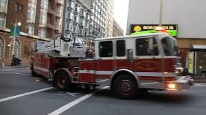San Francisco Fire Department @ Jones St & Post St San Francisco ... Koja Kitchen Truck San Francisco Food Trucks Roaming Hunger Fire Photos Kenworth Pumper Engine 1 Sffd Youtube Driver Garbage American Simulator To Las Vegas Gameplay Smothered Fries New Years Day Brunch Funcheapsfcom 10 Essential For Summer Eater Sf Truck California Usa Stock Photo Royalty Has Nowhere Put Collection Of 100yearold Antique Fire Spartanerv Department Ca Jesus Free Image