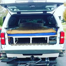 100 Pickup Truck Camper Lets See Your Pickup Truck Camper Shell Build Outs Page 7