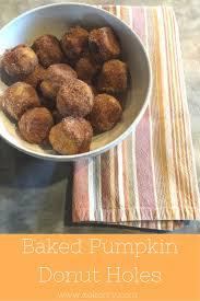 Mother Nature Pumpkin Patch Gilbert Az by 54 Best Recipes Espresso Ever After Images On Pinterest