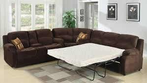 Sears Belleville Sectional Sofa by Page 15 Of Fearsome Tags White Reclining Sofa Suede Sectional