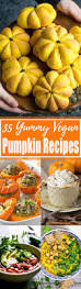 Panera Pumpkin Muffin Nutrition by 35 Stunning Vegan Pumpkin Recipes You Need To Try This Fall