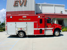 Medium Rescues - Fire Rescue   EVI Fusion Vacuum Tanker Trucks Osco Tank And Truck Sales Pierce Manufacturing Custom Fire Apparatus Innovations Minuteman Inc Medium Rcues Rescue Evi 1990 Ford F350 4x4 9 Utility For Sale By Site Deep South Used Command Buy Sell Fdsas Afgr Kme Light Duty F550 For Sale Gorman Single Or Dual Axles Your Next