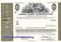 Corporate Bond Certificate Template Unique Kleoachfix