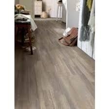 Tarkett Floating Vinyl Flooring 12 Wide 366m Fresh StartTM Barn Jazz