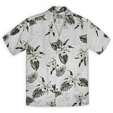 Where To Buy Cool Hawaiian Shirts Azərbaycan Dillər