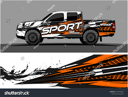 Truck Graphic Vector Kit Racing Background Stock Vector (Royalty ... Truck Decal Vector Graphic Abstract Racing Stock Royalty Badge Of Truck Kamaz And Sticker Orangeblue Stripes Emercom Product 2 Hemi 57 Liter Ram Stripe Dodge Vinyl This Hot On My Funny Warning Sticker Fart True Women Use 3 Pedals Woman Driver Etsy 2019 White 4x4 Mountain Car For Jeep Pickup D Yin Yang Vinyl Decal Chinese Symbol Ying Taijitu Vintage Car Motor Vehicle Free Commercial Clipart Boston Celtics Decal Window Sticker Nba New Work Album Imgur Carson Mchone Delivery Free Image
