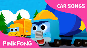 Super Trucks | Car Songs | PINKFONG Songs For Children - Video ... 9 Fantastic Toy Fire Trucks For Junior Firefighters And Flaming Fun Little People Helping Others Truck Walmartcom Blippi Songs Kids Nursery Rhymes Compilation Of 28 Collection Drawing High Quality Free Transportation Photo Flashcards Kidsparkz Pinkfong Mic With 50 English Book Babies Toys Video Category Songs Go Smart Wheels Amazoncom Kid Trax Red Engine Electric Rideon Games The On Original Baby Free Educational Learning Videos Toddlers Toddler Song Children Hurry