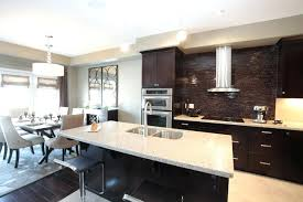 Full Image For Model Home Kitchen Decor Kitchens 2016 2015