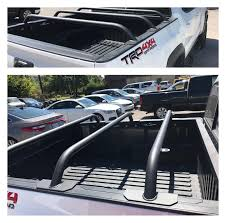What Are These For? Tacoma Bed Rails? : ToyotaTacoma Best Bed Rails For Trucks Amazoncom D3tz 9932230 C 5 11 Truck Bed Rails Nionme Putco Locker Steelcraft Rackem Rack Full Size Side Holds 1 Trimmer Go Rhino Led Overview Youtube Covers Rail For Trucks 125 Caps Tacoma Plastic Cap Removal Tundratalknet Toyota Tundra Highway Products 115 Brack Fleetworks