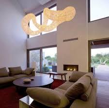 living room contemporary living room pendant lighting on light