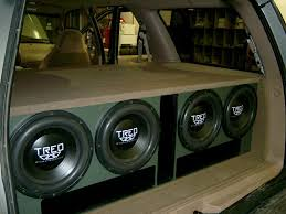 Bass Speakers For Amp, | Best Truck Resource Amazoncom Creative Ziisound T6 21 Wireless Speaker System Home Automotive Speakers Buy At Best Price In Car Audio Stereo Installation San Diego Pioneer Dxt X2769ui Of X4869bt Bluetooth Cd Vehicle Audio Wikipedia Marine Electronics Choosing The Best Setup For You Planning A Loud Bass Amp Truck Resource Anker Soundcore New Shaped Mini Portable Music Mp3 Player Jeep Wrangler Upgrade Reviews News Tuning