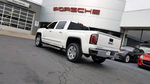 2017 GMC Sierra 1500 Crew Cab SLT For Sale Columbus Ohio - YouTube Ricart Ford New Dealership In Groveport Oh 43125 Commercial Trucks For Sale Performance Expediters Fyda Freightliner Columbus Ohio Porchetta Street Eats In Used On Featured Car Offers Toyota West Galloway Mack Buyllsearch 2018 Tacoma Serving 56 Auto Sales Circville Isuzu Bobs Canton Cars Service