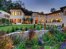 Houses Design Plans Colors Curb Appeal Tips For Mediterranean Style Homes Hgtv