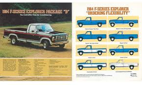 The Ford F-Series: Ads Throughout Its Fifty Years At The Top In ... Watch The Newest Ads On Tv From Ford Att Apple And More Commercial Fleet Work Trucks At Kayser In Madison Wi Chevy Silverado Truck Bed Vs F150 2018 Youtube Showboatthis Festive F650 Spotlights New Fuel Advanced Tuttleclick Irvine Of Orange County Ask Our Dealer Half Moon Bay Ca Used Cars James Improves Popular F750 Series 2019 Super Duty The Toughest Heavyduty Superduty F250 Xl Review Hshot Warriors Find Best Pickup Chassis
