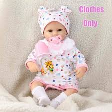 Detail Feedback Questions About Doll Clothes Two Colors Styles