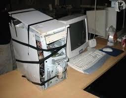 pc gamer bureau montrez nous vos bureaux ordinateurs et composants page 2