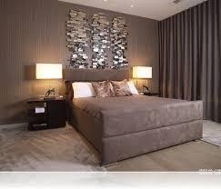 Bedroom Simple Stunning Bedroom Art Ideas Wall Bedroom Art Ideas
