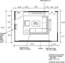 Living Room Size On In Emejing Images 6