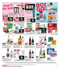 CVS Weekly Ad And Circular: 3/25 To 3/31/18 - Slickdeals Cvs New Prescription Coupons 2018 Beautyjoint Coupon Code 75 Off Cvs Best Quotes Curbside Pickup Vetrewards Exclusive Veterans Advantage Cacola Products 250 Per 12pack Code French Toast Uniforms Photo Coupon Earth Origins Market Cheapest Water Heaters In Couponsmydeals Hashtag On Twitter 23 Moneysaving Tips You May Not Know About Shopping At Designing Better Management A Ux Case Study Additional Savings On One Regular Priced Item Deals And Steals With The Lady