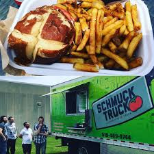 Schmucktruck Instagram Tag - Instahu.com Most Likely To Murder 2018 Imdb Gadgets Archives Drive My Way About Us Schmuck Truck Schlemiel On A Wheel Schnorrer Menorah Guelph Food Trucks Guelphfoodtruck Twitter Family Fun Pnic For Stjeanbaptiste Renegroupil School In Mnner Schmuck Truck Charm Trucker Geschenke Charms Silber Galwani Lost His Load Wtf Youtube Of The Soviet Union The Definitive History Amazonde Andy Covina Thunderfest Cars Pt 2 Pentaxforumscom A Huge Thank You Organizers Kidsability Centre Fahrzeugkunst Sdasien Wikipedia