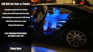 the best hid led kits quality xenon led headlights philips
