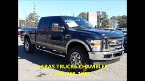 Laras Trucks Chamblee Inventory - YouTube 4memphis June 2016 By Issuu Used Car Dealership Near Buford Atlanta Sandy Springs Roswell Cars Trucks For Sale Ga Listing All Find Your Next Cadillac Escalade Pickup For On Buyllsearch 2003 Oxford White Ford F150 Fx4 Supercrew 4x4 79570013 Gtcarlot Dealer Truck Suv In Laras 2009 Gasoline Dodge Ram 422 From 11988 Chamblee 30341 Used Car And Truck Dealer