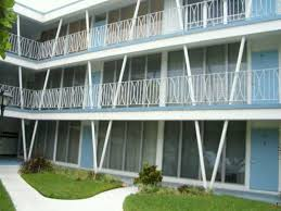 Bay Harbor Condos Paz Global Real Estate Miami Florida