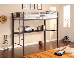 Ikea Bunk Beds With Desk by Scenic Bedroom Ikea Stora Loft Bed Hack Medium Hardwood Pillows