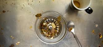 Kitchen Sink Stinks Any Suggestions by 7 Tips For Getting Rid Of Garbage Disposal Odor Doityourself Com