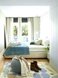 schlafzimmer einrichten kleiner raum images small bedroom