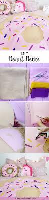 deko ideen schlafzimmer lila caseconrad